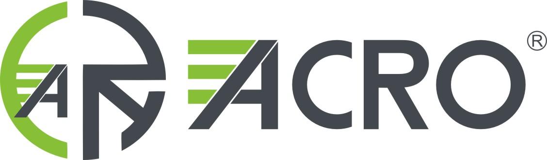 Acro Technology