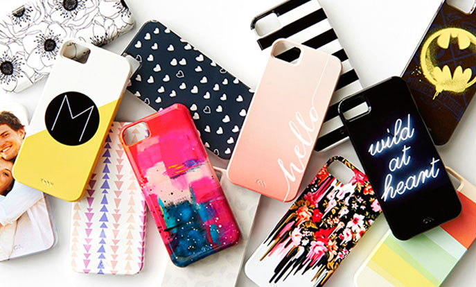 Which machine is best for phone case printing?